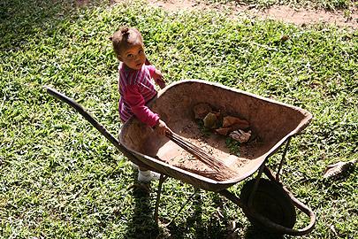 Fotoalbum von Malindi.info - Malindi-Impressionen von 2006[ Foto 50 von 83 ]