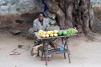 Fotoalbum von Malindi.info - Malindi-Impressionen von 2006[ Foto 53 von 83 ]