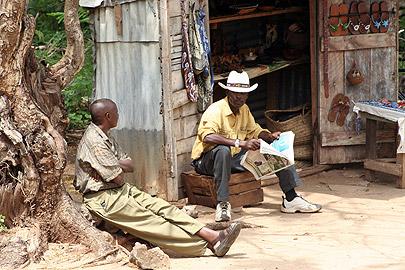 Fotoalbum von Malindi.info - Malindi-Impressionen von 2006[ Foto 54 von 83 ]