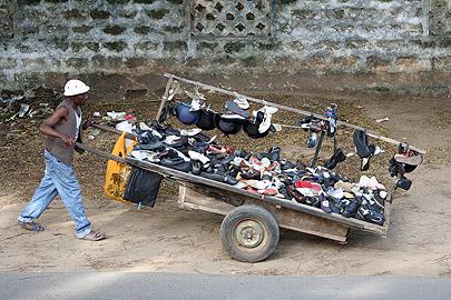 Fotoalbum von Malindi.info - Malindi-Impressionen von 2006[ Foto 56 von 83 ]