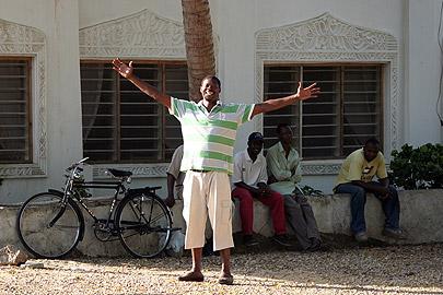 Fotoalbum von Malindi.info - Malindi-Impressionen von 2006[ Foto 57 von 83 ]