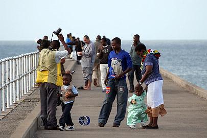 Fotoalbum von Malindi.info - Malindi-Impressionen von 2006[ Foto 58 von 83 ]