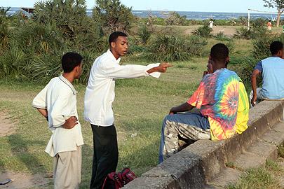 Fotoalbum von Malindi.info - Malindi-Impressionen von 2006[ Foto 59 von 83 ]