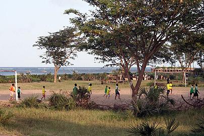 Fotoalbum von Malindi.info - Malindi-Impressionen von 2006[ Foto 60 von 83 ]