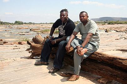 Fotoalbum von Malindi.info - Malindi-Impressionen von 2006[ Foto 63 von 83 ]