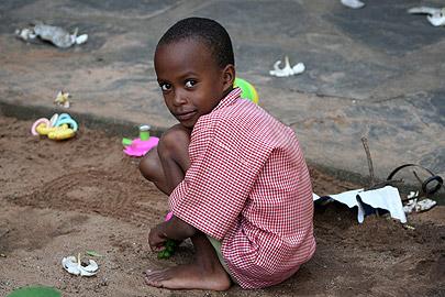 Fotoalbum von Malindi.info - Malindi-Impressionen von 2006[ Foto 66 von 83 ]