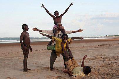 Fotoalbum von Malindi.info - Malindi-Impressionen von 2006[ Foto 69 von 83 ]