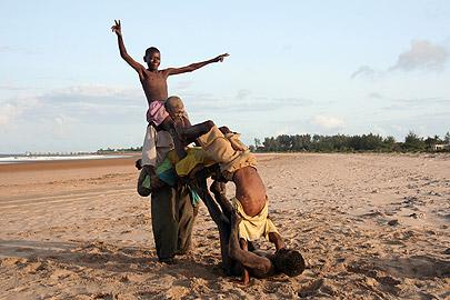 Fotoalbum von Malindi.info - Malindi-Impressionen von 2006[ Foto 70 von 83 ]