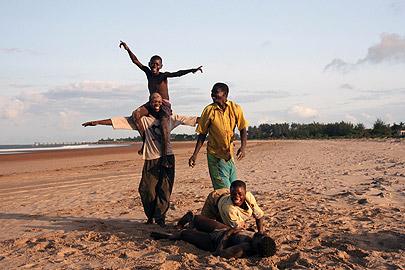 Fotoalbum von Malindi.info - Malindi-Impressionen von 2006[ Foto 71 von 83 ]