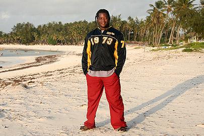 Fotoalbum von Malindi.info - Malindi-Impressionen von 2006[ Foto 73 von 83 ]