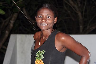 Fotoalbum von Malindi.info - Malindi-Impressionen von 2006[ Foto 75 von 83 ]