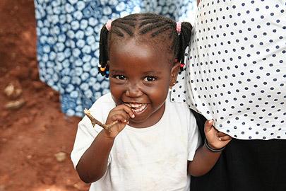 Fotoalbum von Malindi.info - Malindi-Impressionen von 2006[ Foto 76 von 83 ]