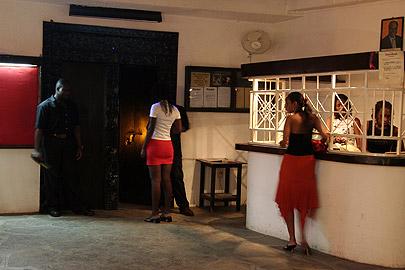 Fotoalbum von Malindi.info - Malindi-Impressionen von 2006[ Foto 77 von 83 ]