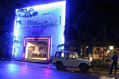Fotoalbum von Malindi.info - Malindi-Impressionen von 2006[ Foto 83 von 83 ]