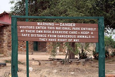 Fotoalbum von Malindi.info - Flora und Fauna Kenia 2006[ Foto 21 von 43 ]