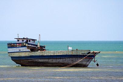 Fotoalbum von Malindi.info - Fotos von Malindi und Umgebung 2007[ Foto 2 von 90 ]
