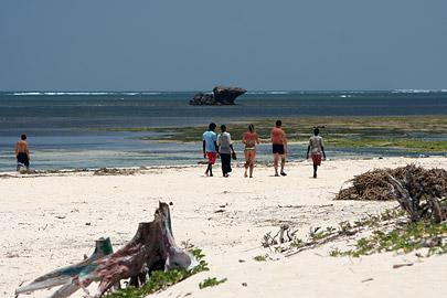 Fotoalbum von Malindi.info - Fotos von Malindi und Umgebung 2007[ Foto 4 von 90 ]