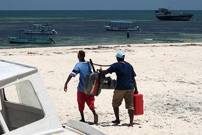 Fotoalbum von Malindi.info - Fotos von Malindi und Umgebung 2007[ Foto 5 von 90 ]