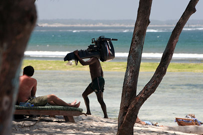 Fotoalbum von Malindi.info - Fotos von Malindi und Umgebung 2007[ Foto 6 von 90 ]