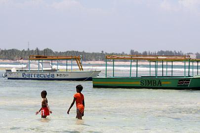 Fotoalbum von Malindi.info - Fotos von Malindi und Umgebung 2007[ Foto 7 von 90 ]