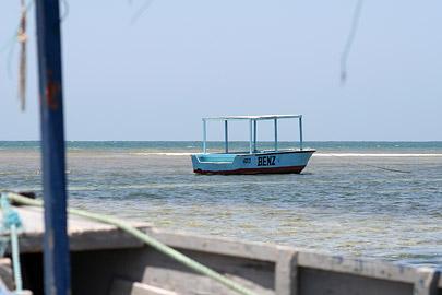 Fotoalbum von Malindi.info - Fotos von Malindi und Umgebung 2007[ Foto 8 von 90 ]