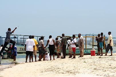 Fotoalbum von Malindi.info - Fotos von Malindi und Umgebung 2007[ Foto 9 von 90 ]