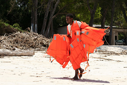 Fotoalbum von Malindi.info - Fotos von Malindi und Umgebung 2007[ Foto 10 von 90 ]