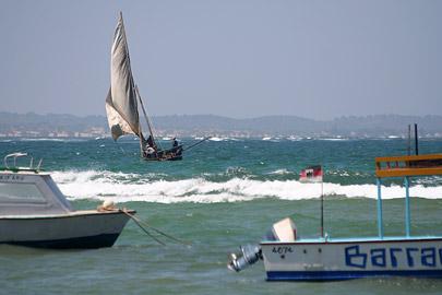 Fotoalbum von Malindi.info - Fotos von Malindi und Umgebung 2007[ Foto 12 von 90 ]