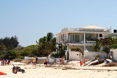 Fotoalbum von Malindi.info - Fotos von Malindi und Umgebung 2007[ Foto 13 von 90 ]