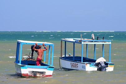 Fotoalbum von Malindi.info - Fotos von Malindi und Umgebung 2007[ Foto 14 von 90 ]