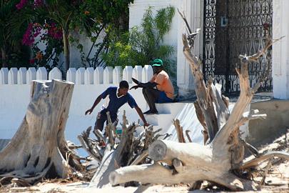 Fotoalbum von Malindi.info - Fotos von Malindi und Umgebung 2007[ Foto 15 von 90 ]