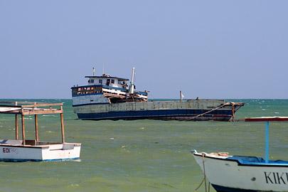 Fotoalbum von Malindi.info - Fotos von Malindi und Umgebung 2007[ Foto 16 von 90 ]