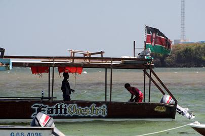 Fotoalbum von Malindi.info - Fotos von Malindi und Umgebung 2007[ Foto 17 von 90 ]