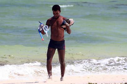 Fotoalbum von Malindi.info - Fotos von Malindi und Umgebung 2007[ Foto 21 von 90 ]