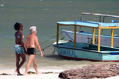 Fotoalbum von Malindi.info - Fotos von Malindi und Umgebung 2007[ Foto 23 von 90 ]