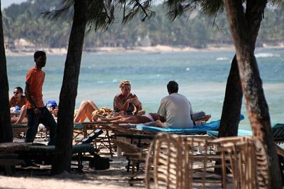 Fotoalbum von Malindi.info - Fotos von Malindi und Umgebung 2007[ Foto 24 von 90 ]