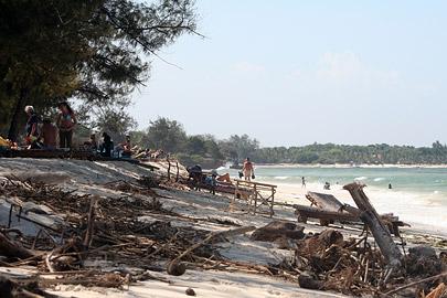 Fotoalbum von Malindi.info - Fotos von Malindi und Umgebung 2007[ Foto 26 von 90 ]