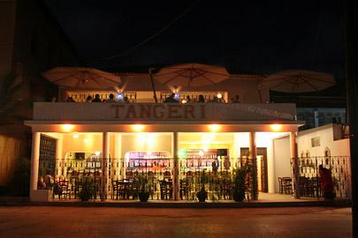 Fotoalbum von Malindi.info - Fotos von Malindi und Umgebung 2007[ Foto 30 von 90 ]