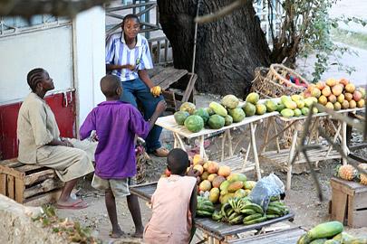 Fotoalbum von Malindi.info - Fotos von Malindi und Umgebung 2007[ Foto 31 von 90 ]