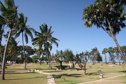 Fotoalbum von Malindi.info - Fotos von Malindi und Umgebung 2007[ Foto 32 von 90 ]