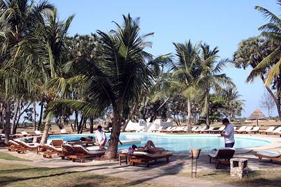 Fotoalbum von Malindi.info - Fotos von Malindi und Umgebung 2007[ Foto 34 von 90 ]