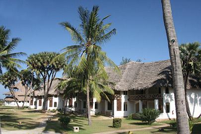 Fotoalbum von Malindi.info - Fotos von Malindi und Umgebung 2007[ Foto 35 von 90 ]