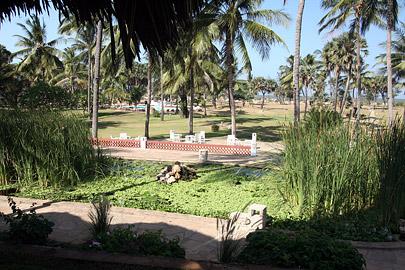 Fotoalbum von Malindi.info - Fotos von Malindi und Umgebung 2007[ Foto 36 von 90 ]