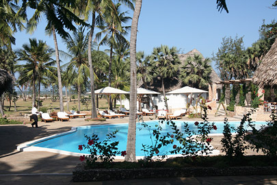 Fotoalbum von Malindi.info - Fotos von Malindi und Umgebung 2007[ Foto 37 von 90 ]