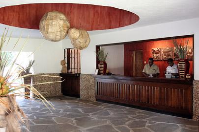 Fotoalbum von Malindi.info - Fotos von Malindi und Umgebung 2007[ Foto 38 von 90 ]