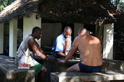 Fotoalbum von Malindi.info - Fotos von Malindi und Umgebung 2007[ Foto 45 von 90 ]