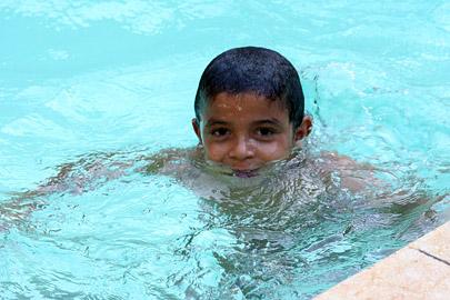 Fotoalbum von Malindi.info - Fotos von Malindi und Umgebung 2007[ Foto 48 von 90 ]