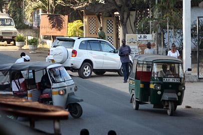 Fotoalbum von Malindi.info - Fotos von Malindi und Umgebung 2007[ Foto 52 von 90 ]
