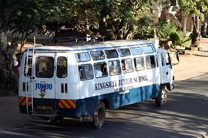 Fotoalbum von Malindi.info - Fotos von Malindi und Umgebung 2007[ Foto 53 von 90 ]