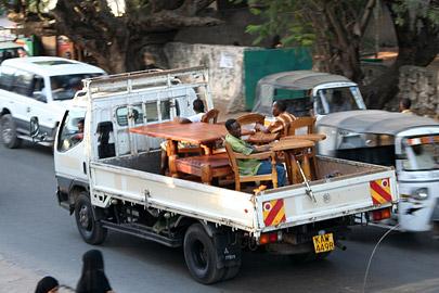 Fotoalbum von Malindi.info - Fotos von Malindi und Umgebung 2007[ Foto 55 von 90 ]